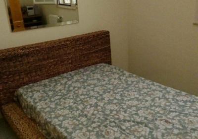 Bed And Breakfast Villetta Villa Mariella